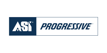 ASI Progressive Home logo