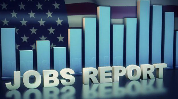 2016 Insurance Industry Jobs Report:  Record Number of Insurance Jobs but Finds Key Challenges Ahead