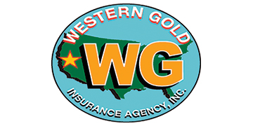 Western Gold Insurance