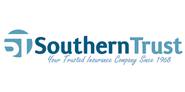 Southern Trust Insurance
