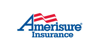 Amerisure Mutual Insurance Company logo