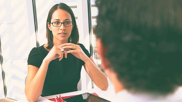 3 Things Insurance Industry Employers Must Do in Low Unemployment to Recruit Great Candidates!