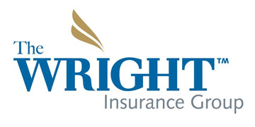 Wright Risk Management Company, LLC logo