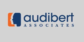 Gail Audibert Associates, Inc.