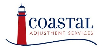 Coastal Adjustment Services