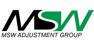MSW Adjustment Group, Inc.