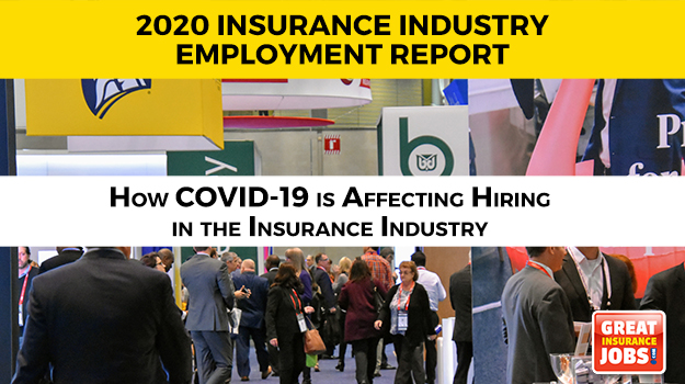 Industry Survey Finds Hiring During COVID-19 but HR Professionals Unsure of the Future Normal