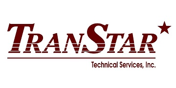 TranStar Technical Services logo