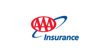 AAA The Auto Club Group - Carolinas logo