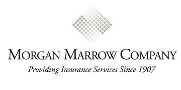 Morgan-Marrow Environmental Insurance