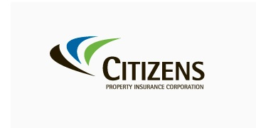 Citizens Property Insurance Corporation logo