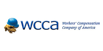 Workers Compensation Company of America