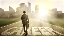 Career Path of an Insurance Broker or Insurance Agent