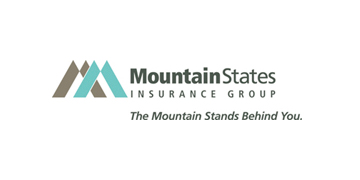 Mountain States Insurance Group logo