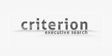 Criterion Executive Search, Inc.