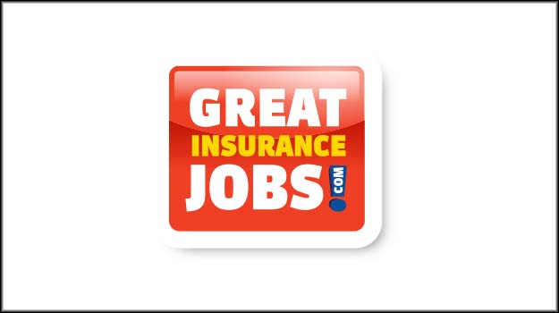 7,262 Open Jobs in U.S. Insurance Industry
