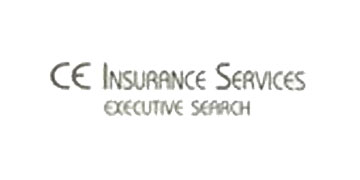 Go to CE Insurance Services, Inc. profile