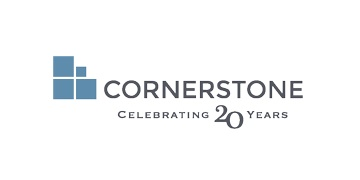 Cornerstone Senior Services logo