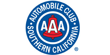 Automobile Club of Southern California - AAA