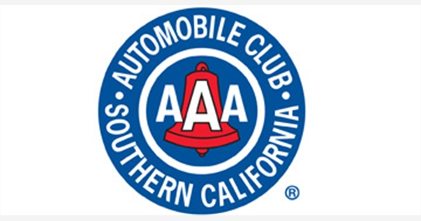Aaa Southern California Car Buying Service