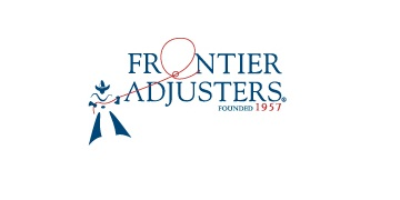 Frontier Adjusters of Boise, ID/Ontario, OR/Durango, CO/Cortez, CO/Gulfport, MS/Jackson, MS