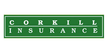 Corkill Insurance Agency logo