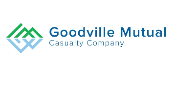 Goodville Mutual Casualty Company logo