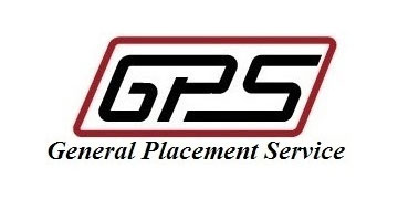 Go to General Placement Service profile