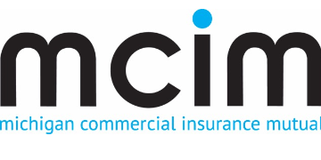 Michigan Commercial Insurance Mutual  logo
