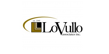 LoVullo Associates, Inc.