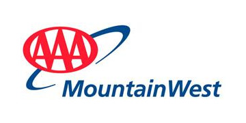 AAA MountainWest logo