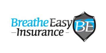 Breathe Easy Insurance Solutions