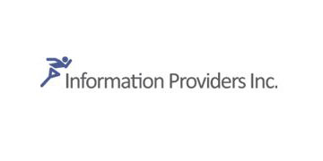 Information Providers, Inc