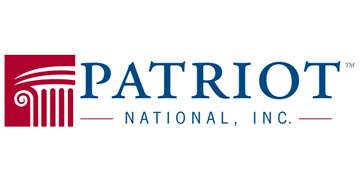 Patriot National, Inc.
