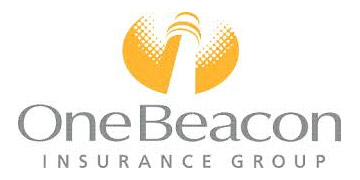 OneBeacon Insurance Group logo
