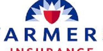 Cindy Vance Insurance and Financial Services - Farmers Insurance logo