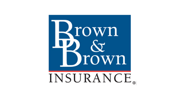 Brown & Brown of Kentucky, Inc. logo