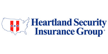 Heartland Security Insurance Group logo