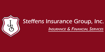 Steffens Insurance Group Inc.