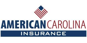 Insurance Broker Jobs For Insurance Agent Careers