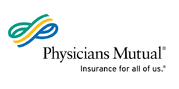 Physicians Mutual Insurance Company