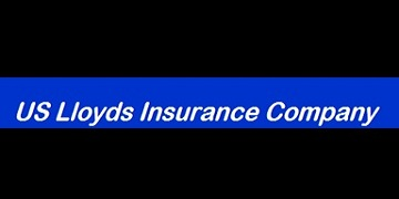 US Lloyds Insurance Company