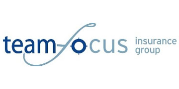Team Focus Insurance Group, LLC logo