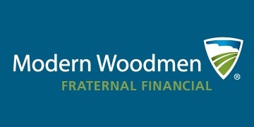 Modern Woodmen Of America logo