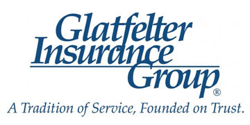 Glatfelter Insurance Group logo