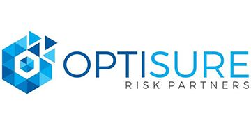 Optisure Risk Partners logo