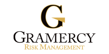 Gramercy Risk Management, LLC logo