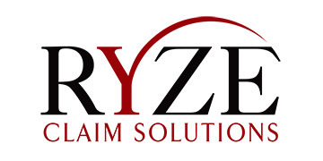 Jobs with RYZE Claim Solutions