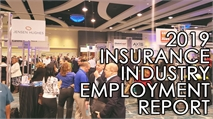 The 2019 Insurance Industry Employment Outlook Can Help Job Seekers Understand Why They Are Not Getting Hired