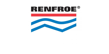 Go to E.A. Renfroe & Company profile